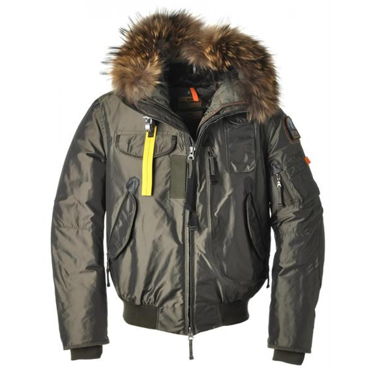 Parajumpers Homme France