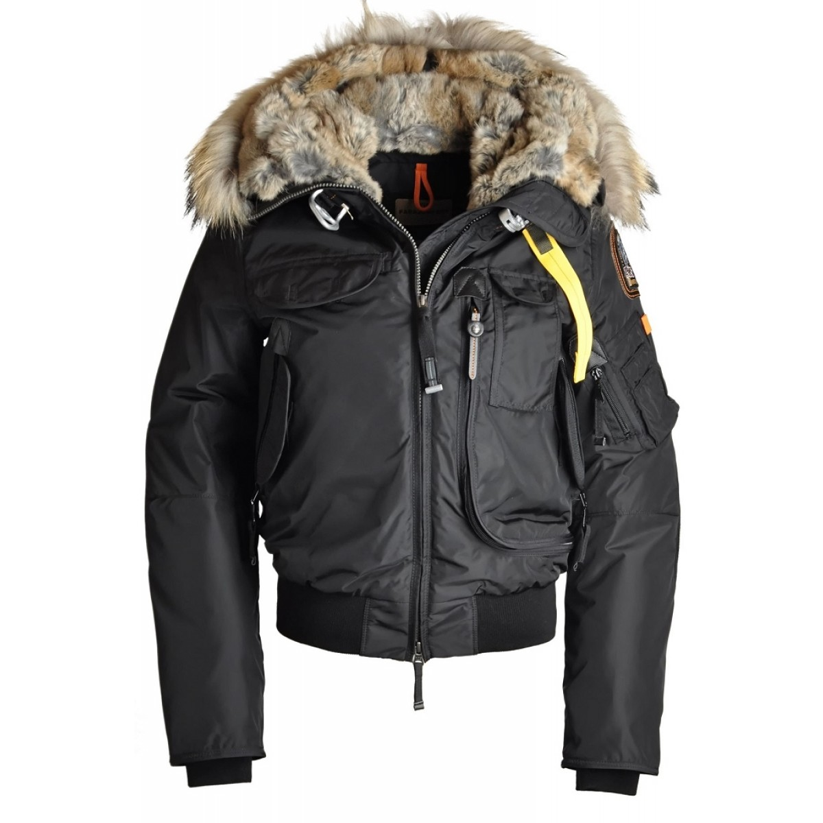 parajumpers Blouson France