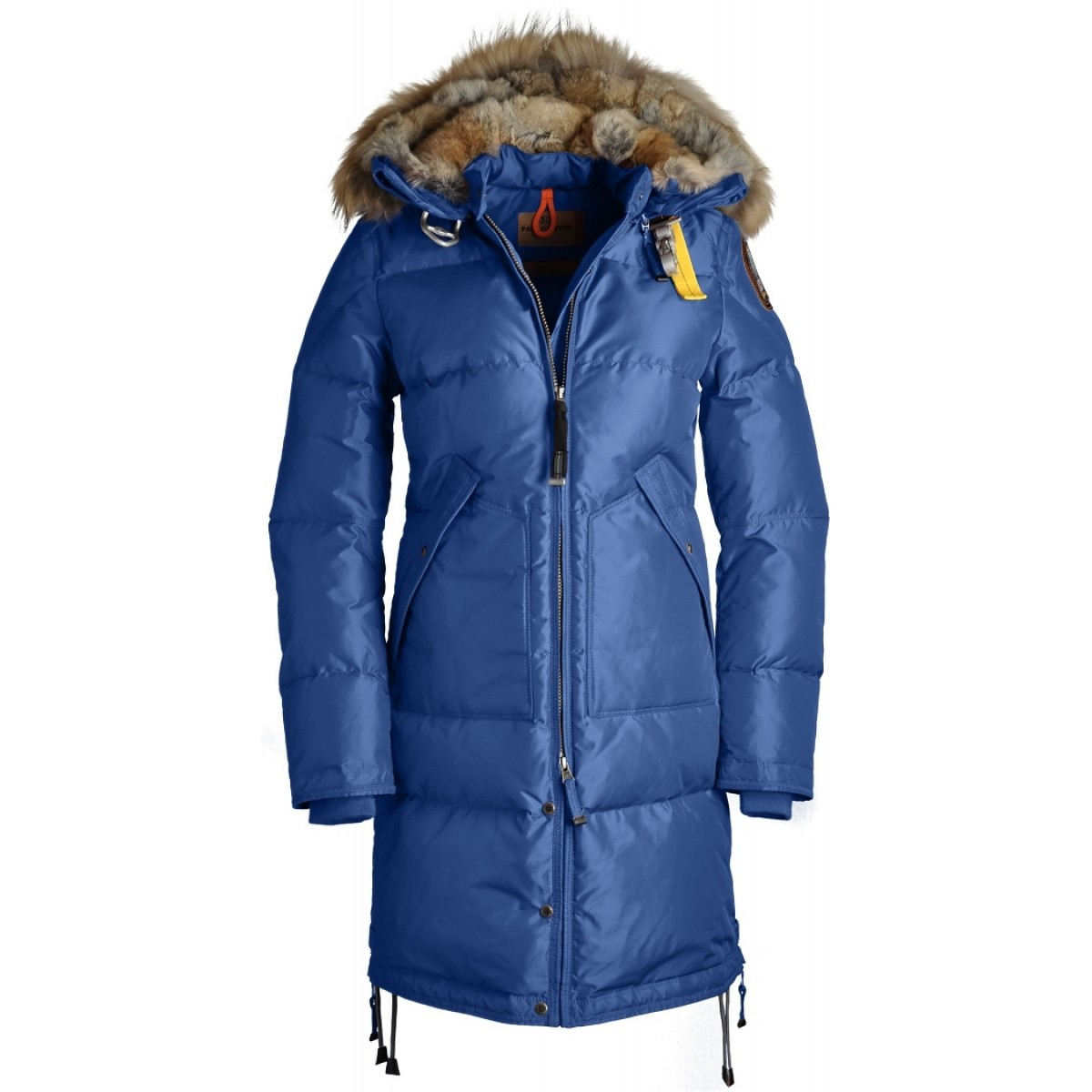parajumpers outlet france