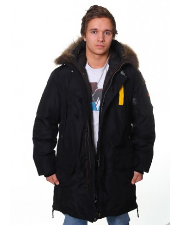 parajumpers vicenza