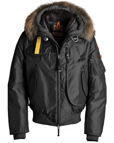 Nederland Outlet Parajumper Jas Goedkope Sale Parajumpers 7fx4Tqaa