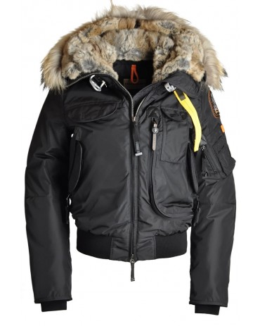 parajumpers soldes homme