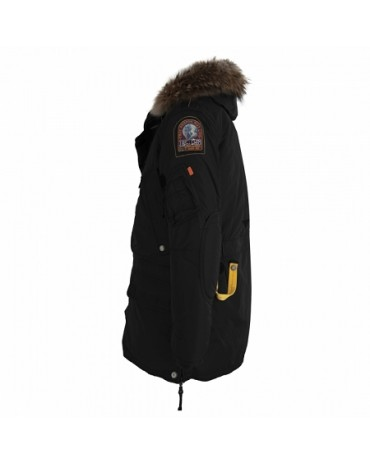 parajumpers long homme